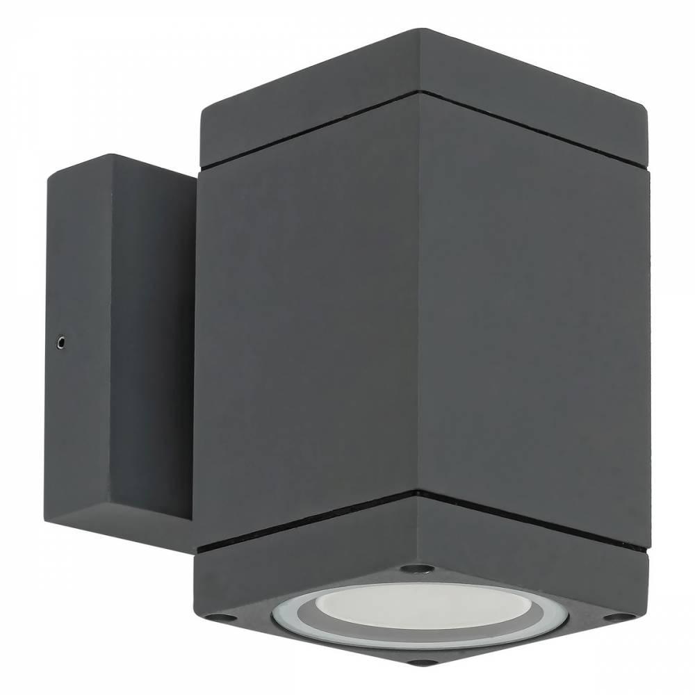 Rabalux 7887 Buffalo vonkajšie nástenné svietidlo, 12 cm