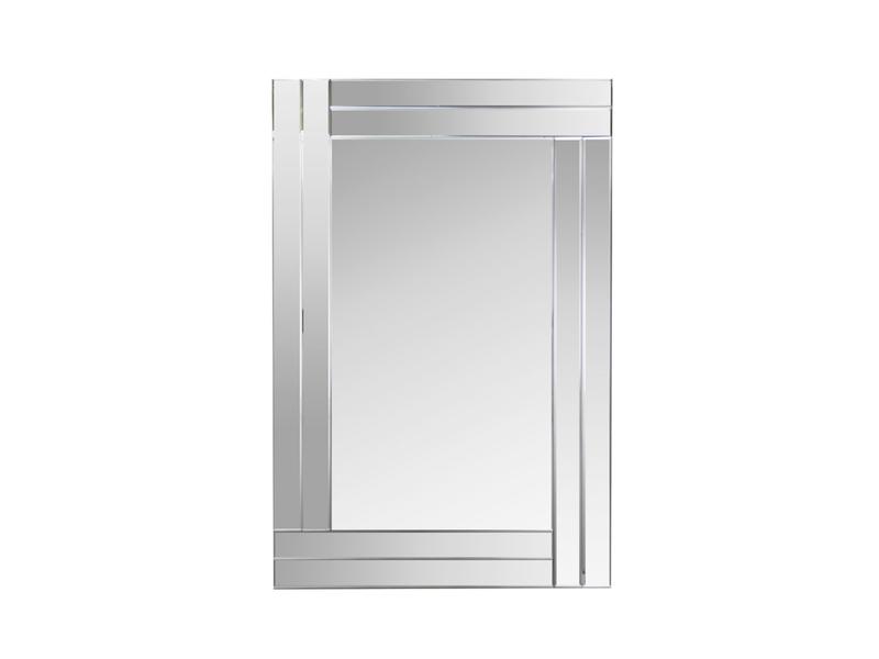 Zrkadlo STRIP   Prevedenie: 120x80
