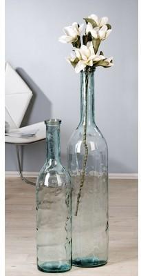 Váza CLEAR S - číra