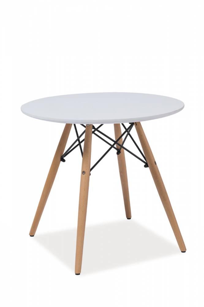 Konferenčný stolík Soho B