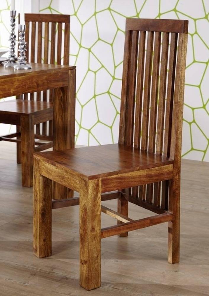 DELHI Designer stolička, vysoká opierka  #25 medová