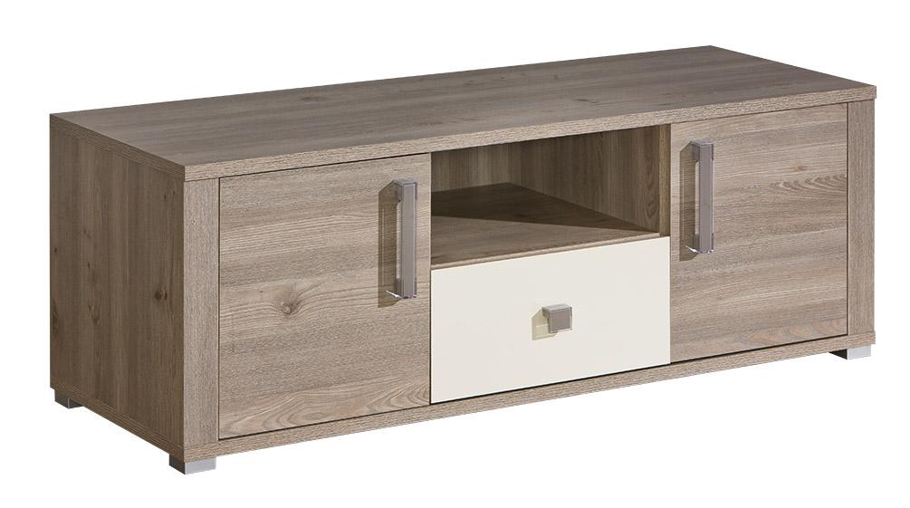 TV stolík/skrinka V4