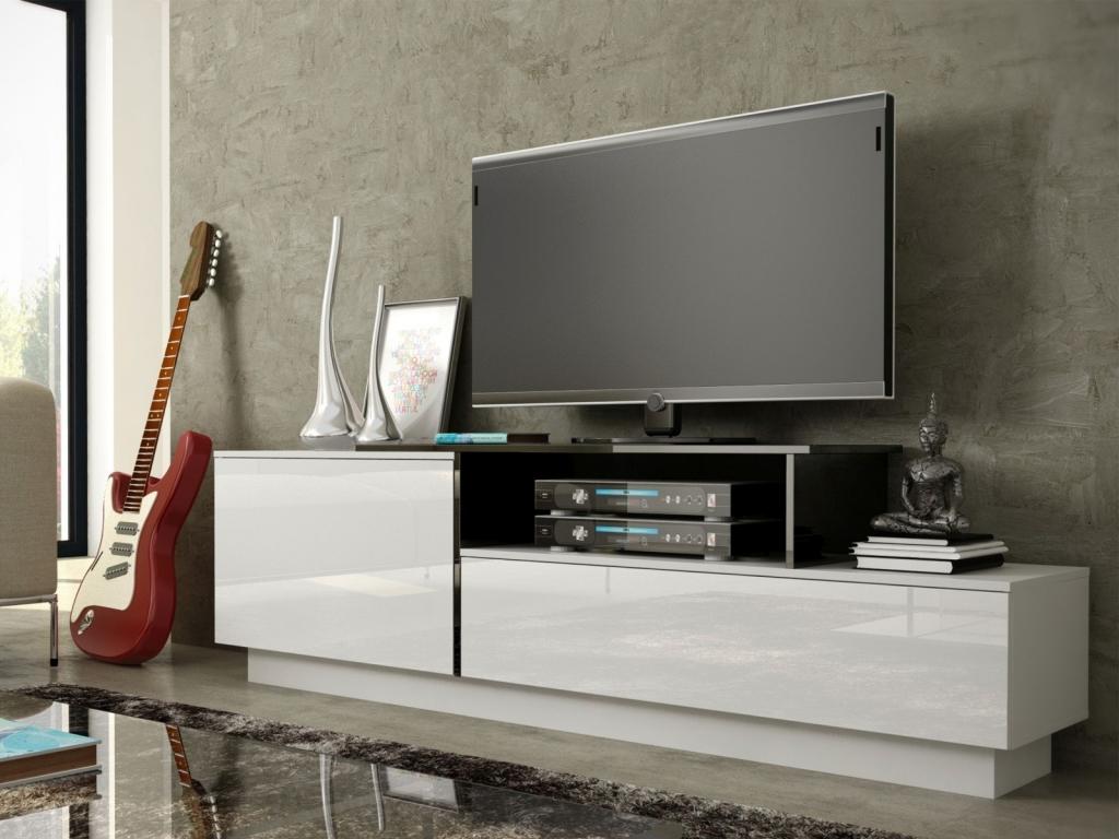 TV stolík/skrinka Sigma 3 A