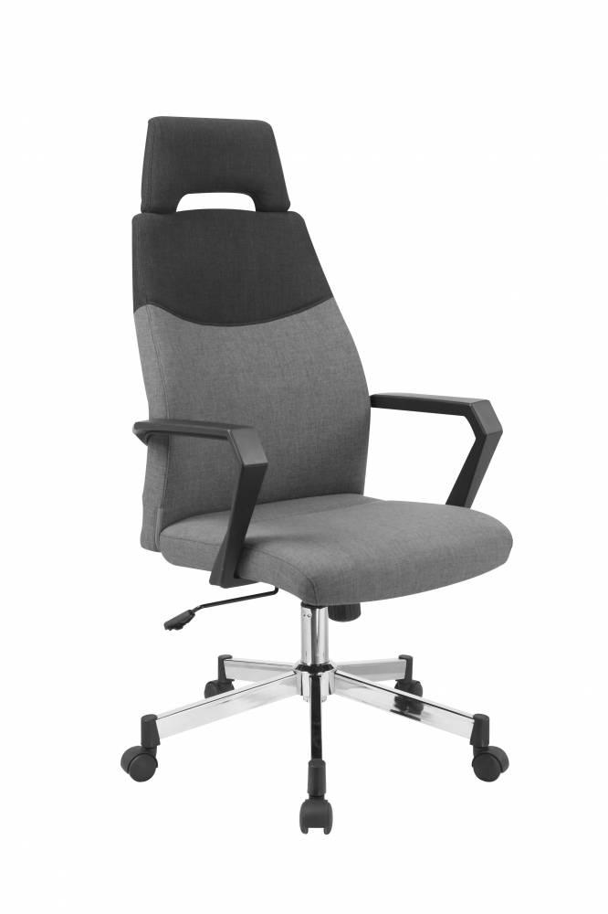 Kancelárska stolička Olaf