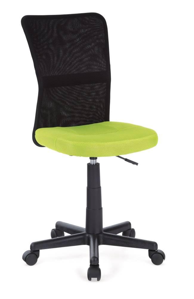 Kancelárska stolička BAMBI