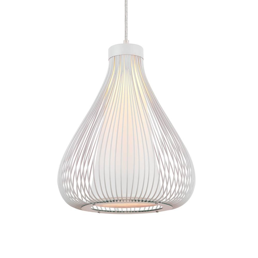 [lux.pro]® Závesná lampa HT168239