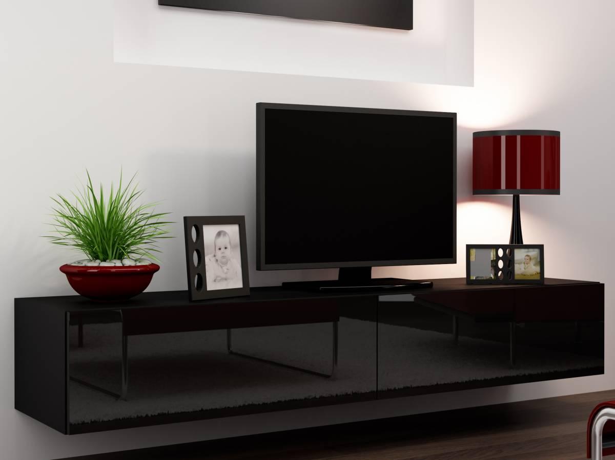 TV stolík/skrinka Vigo rtv 180 A