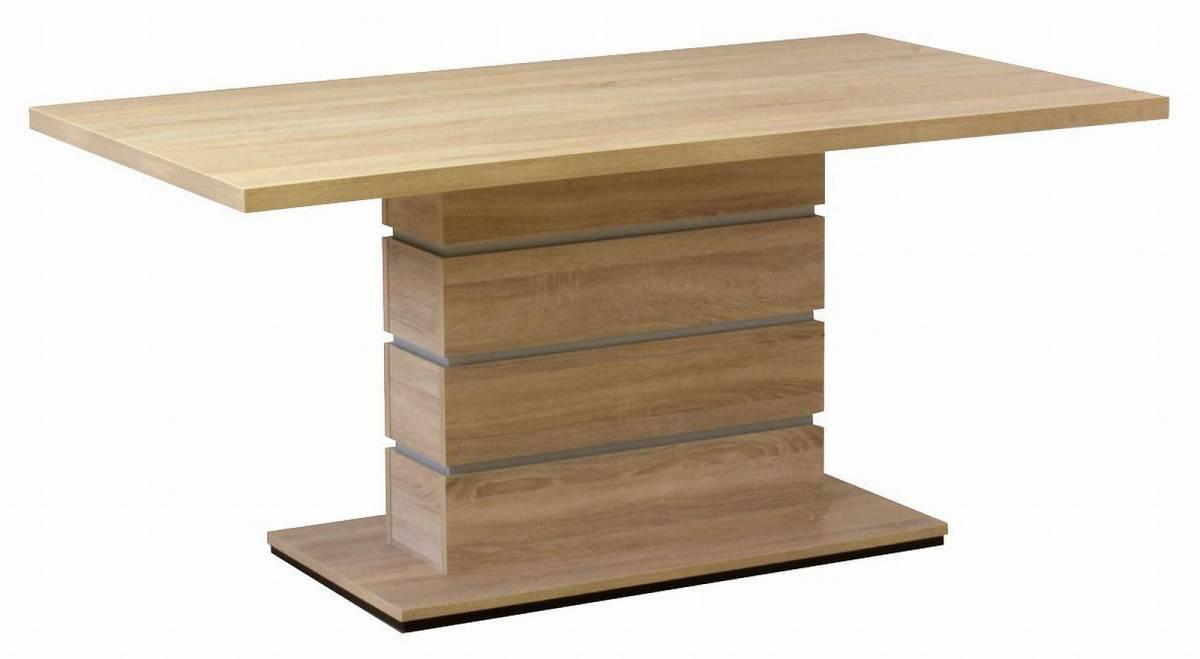 Jedálenský stôl 12-044
