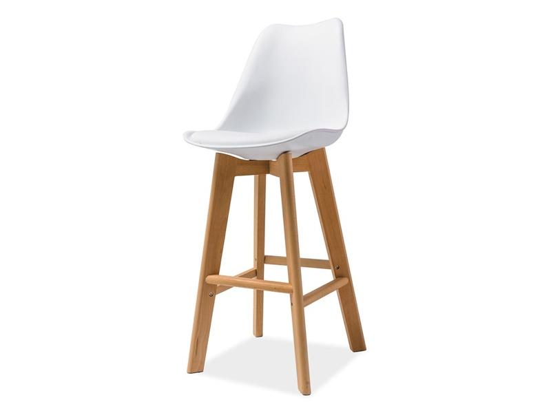 CRIS H-1 barová stolička
