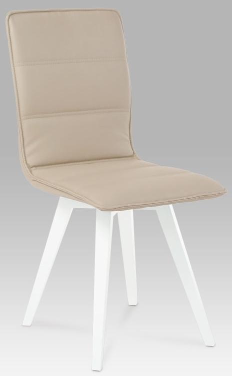 Jedálenská stolička B829 CAP1