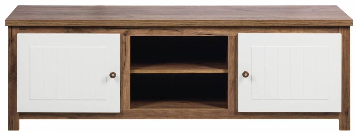 TV stolík/skrinka Stix ST 1
