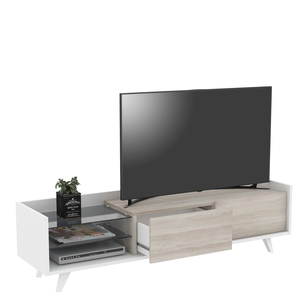 Televízny stolík Demeyere Colette