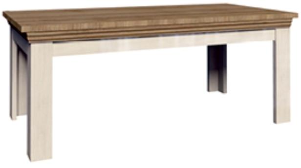 Konferenčný stolík Royal LN2