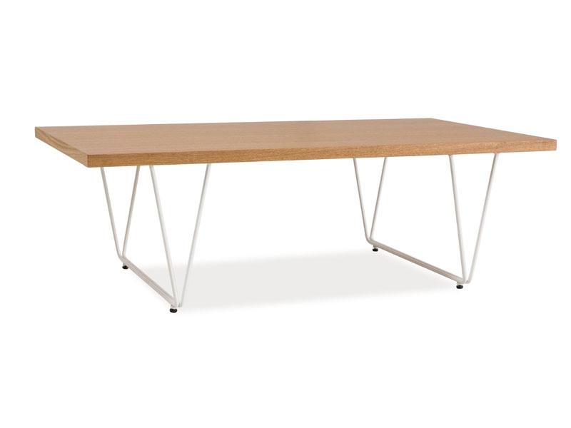Konferenčný stolík Imola