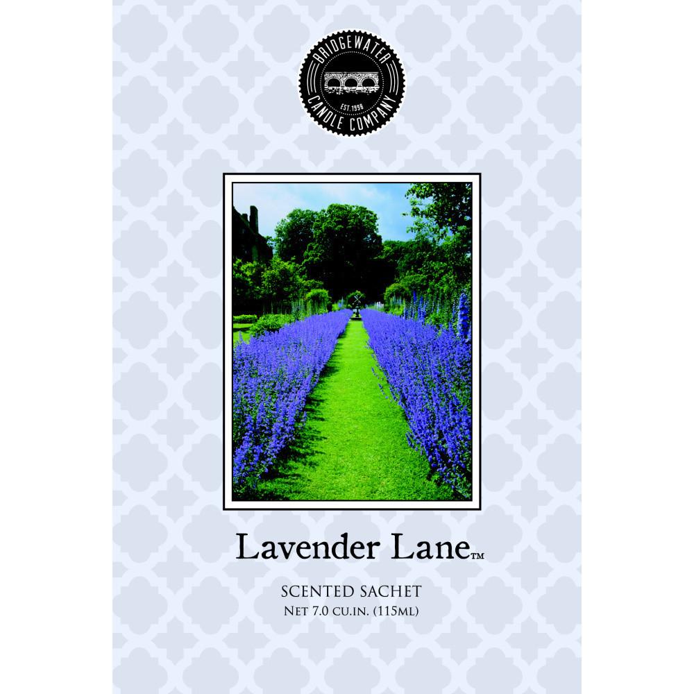 Vonné vrecko Creative Tops Lavender