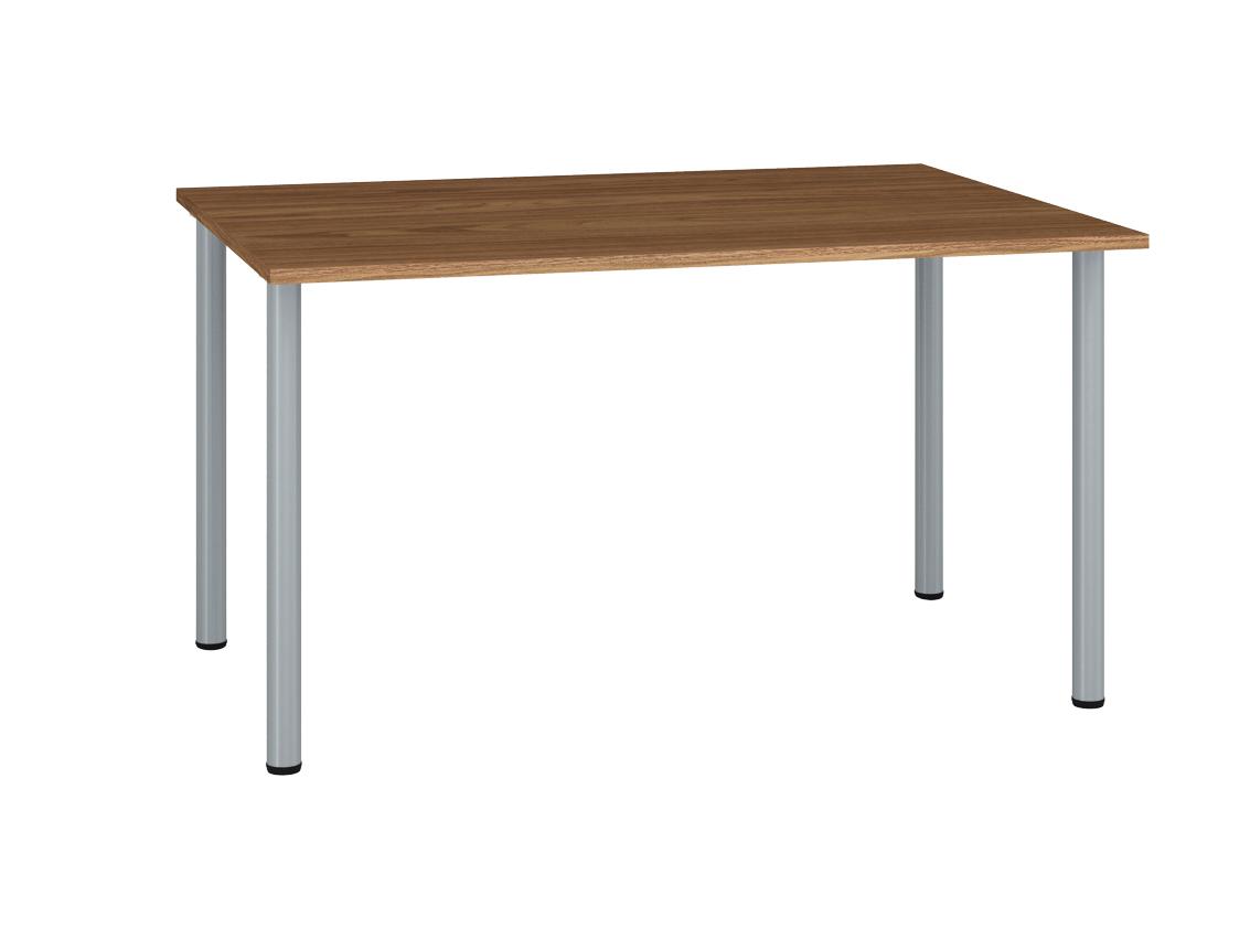 Písací stolík Optimal 29