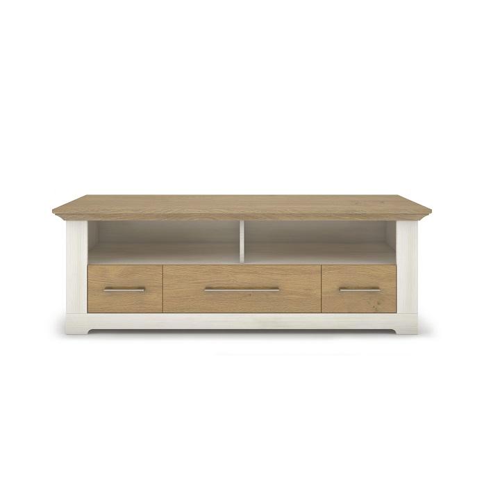 TV stolík/skrinka Armond Typ 10
