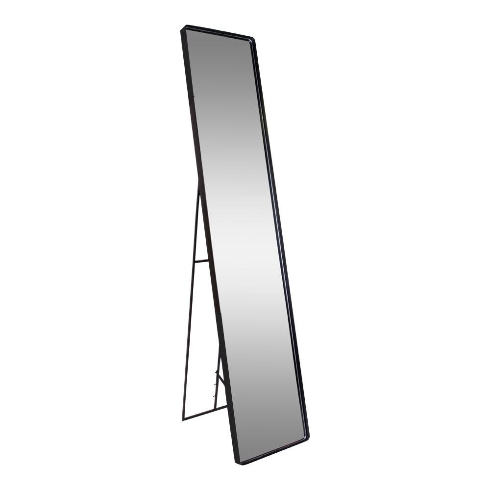 Voľne stojacie zrkadlo House Nordic Avola