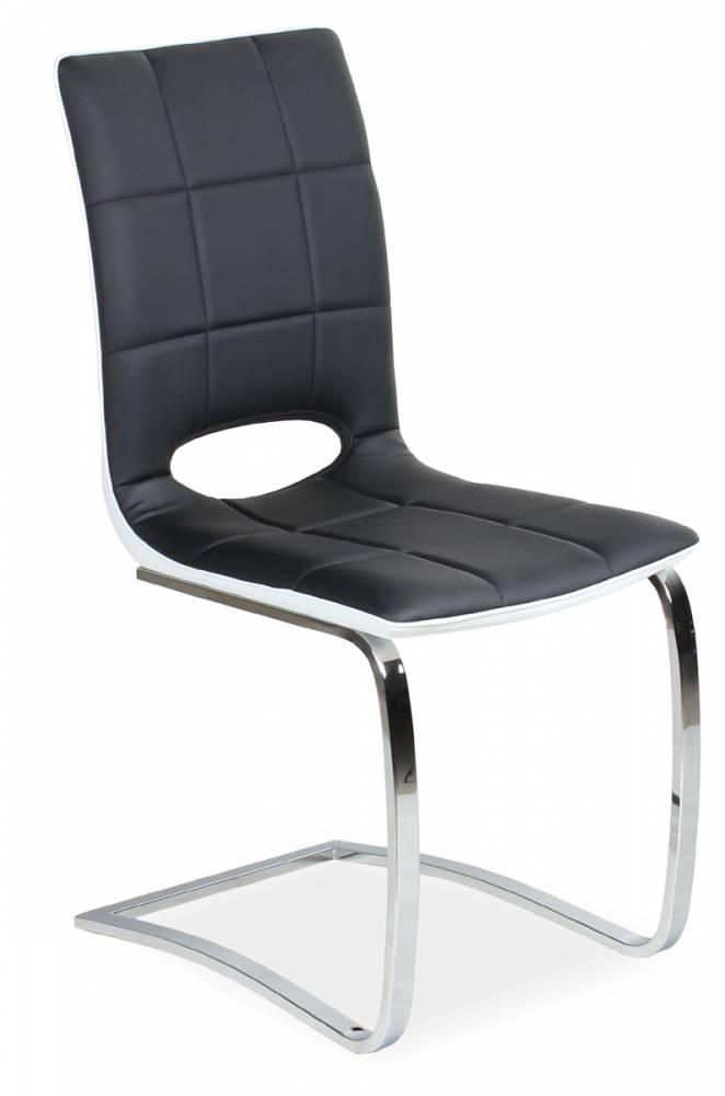 Jedálenská stolička HK-431