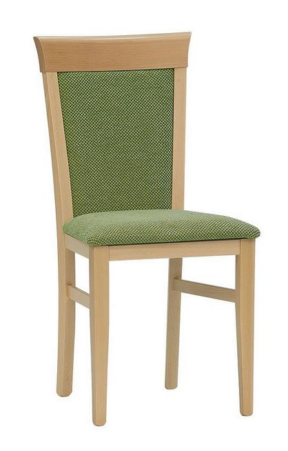 HELENA drevená stolička