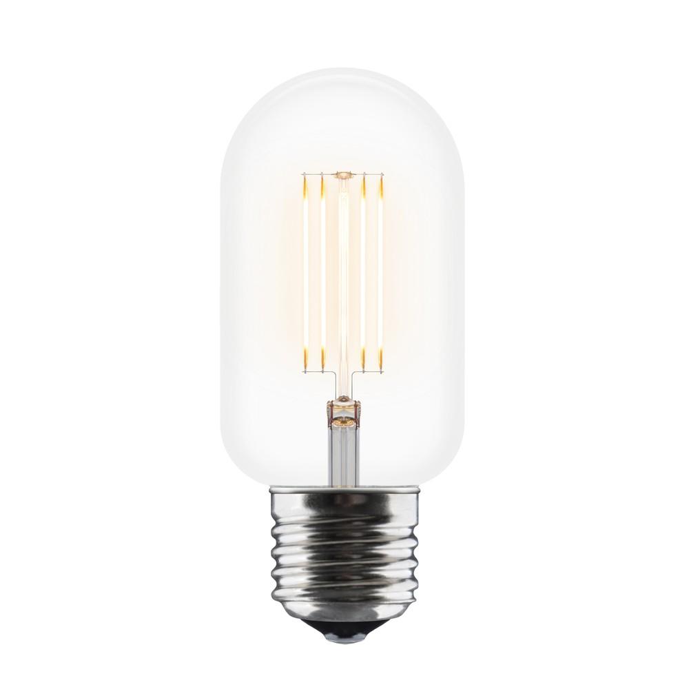 Žiarovka IDEA LED