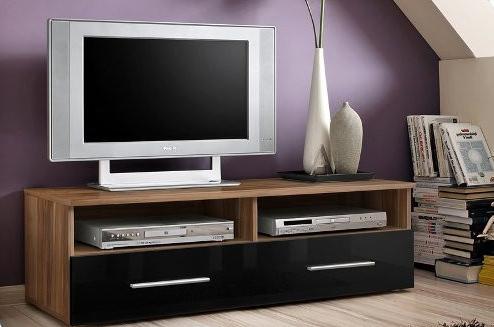 TV stolík/skrinka Bern 23 NSH BR