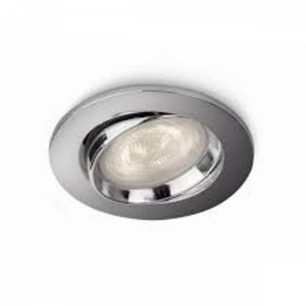 PHILIPS myLiving ELLIPSE 59031/11/16 podhľadové LED svietidlá