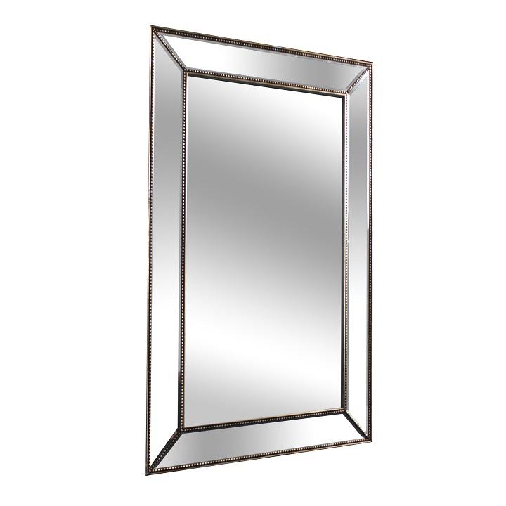 Zrkadlo Elison Typ 7
