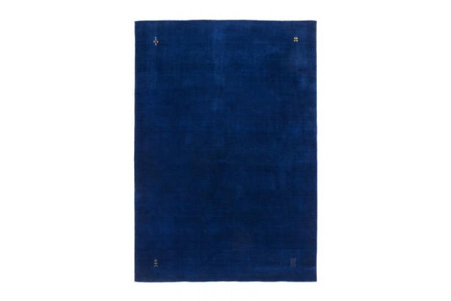 Kusový koberec Supreme 800 Blue
