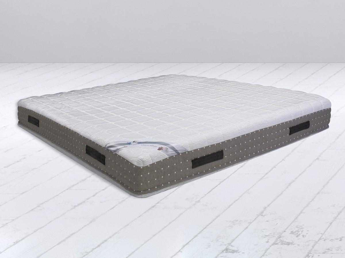 PerDormire Cashmere Plus 3.0 - matrac s dotykom kašmíru matrac 140x200 cm