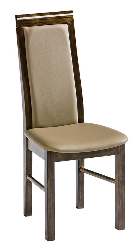 Jedálenská stolička RK5