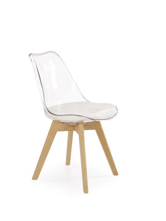 Jedálenská stolička K246