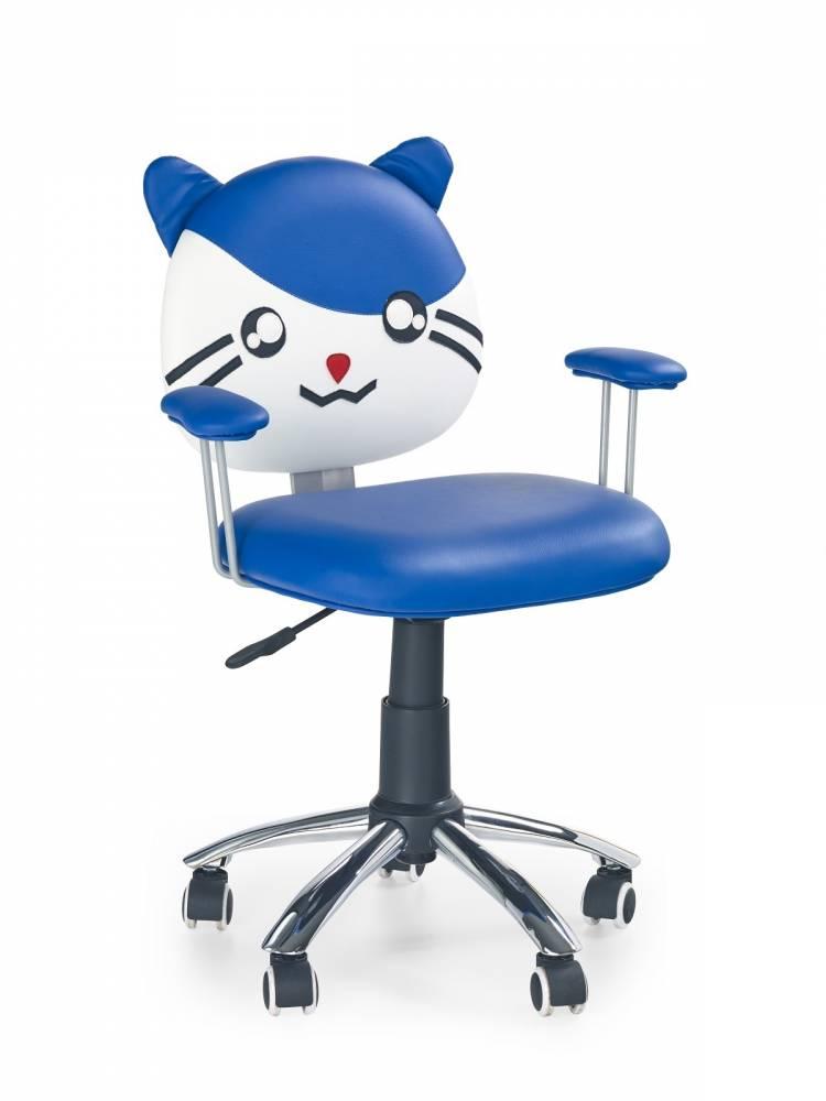 Kancelárska stolička TOM