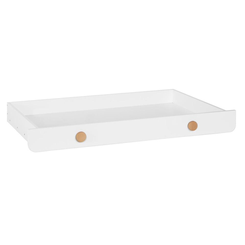 Zásuvka pod posteľ Pinio I'ga, 90x200cm