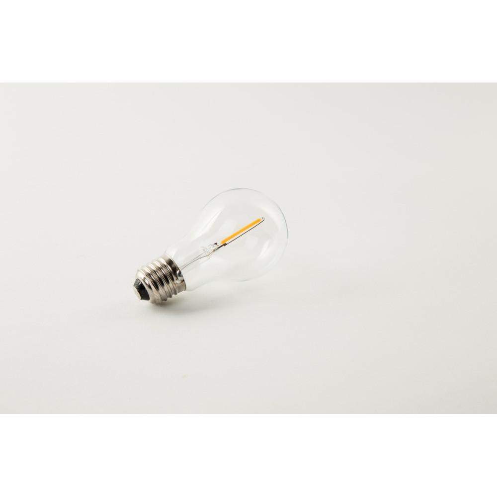 Žiarovka Zuiver Classic LED