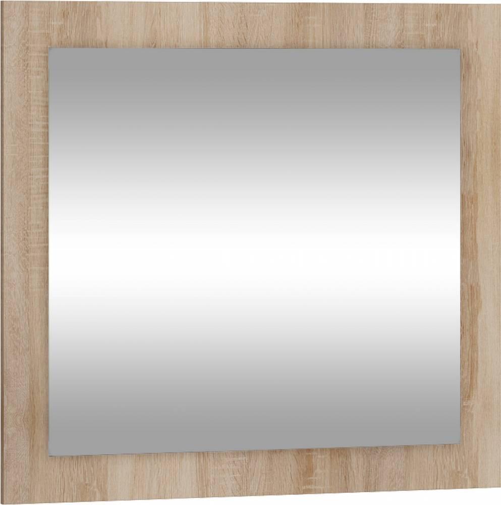 WIP VIKI VIK-09 zrkadlo - sonoma svetlá