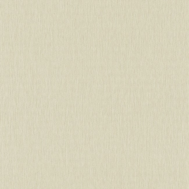 Katalog tapiet ONE SEVEN FILE, tapeta č. 5801-02