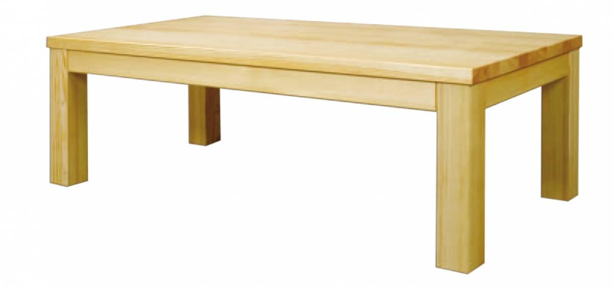 Konferenčný stolík ST 116 (120x60 cm)
