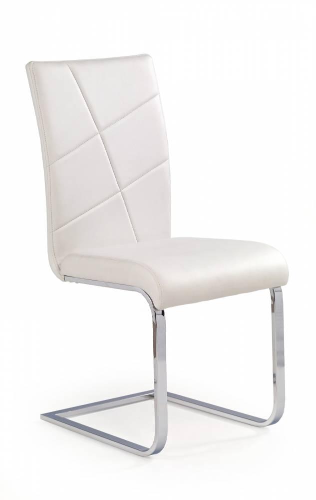 Jedálenská stolička K108