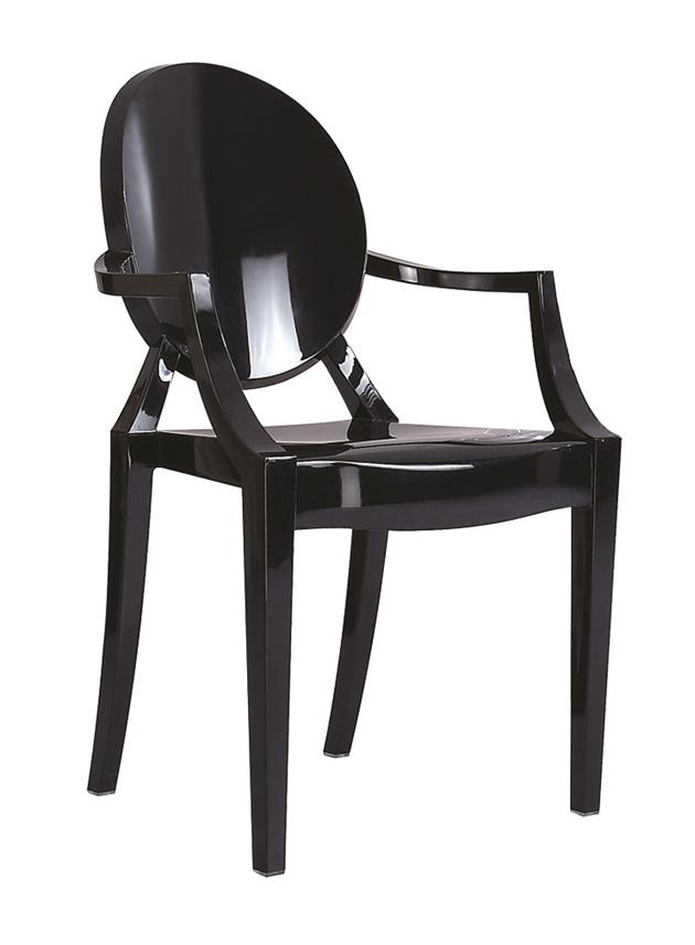 Stolička Louis
